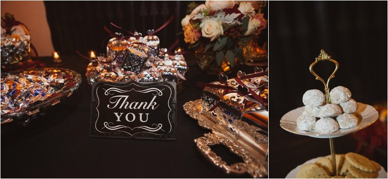 067Albuquerque Wedding Photographer- wedding photographers New Mexico- Los Poblanos Wedding Pictures