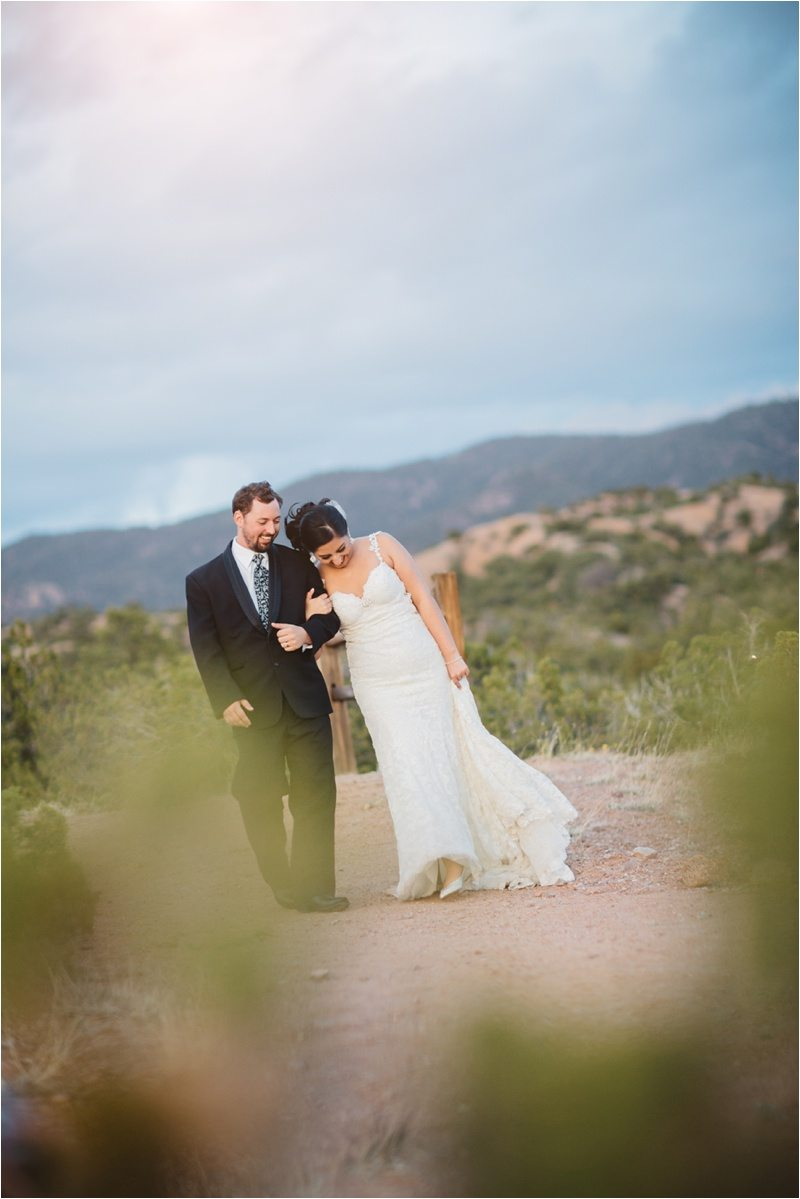 067Blue Rose Photography- Rancho Encantado Weddings- Best Sante Fe Wedding Photographer