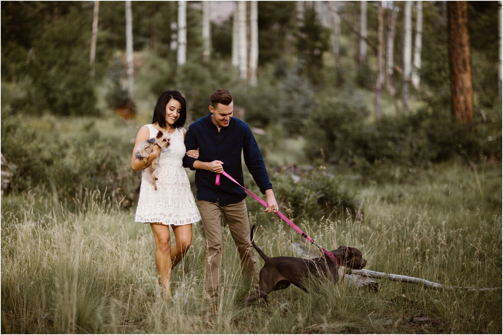 067Blue Rose Photography_ Albuquerque Engagement Photographer_ Blue Rose Studios_ Anniversary Pictures Santa Fe Photographer
