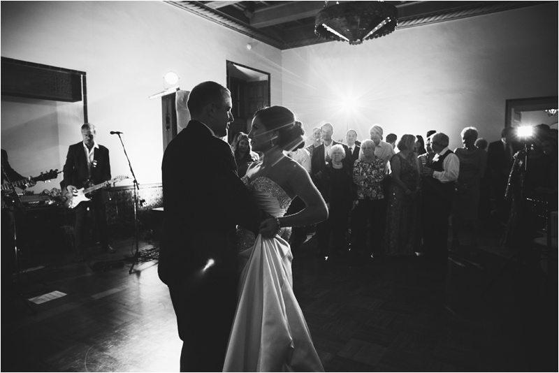 067Blue-Rose-Photography_-Los-Poblanos-Wedding_Albuquerque-Wedding-Photographer_New-Mexico-NM-wedding-Photography