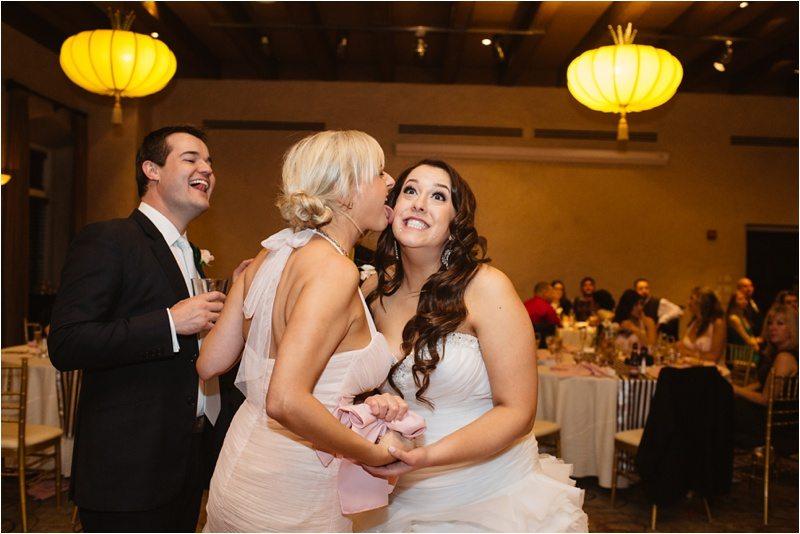 067Blue-Rose-Photography_Albuquerque-Wedding-Pictures_Best-Photographer_-Hotel-Andaluz-Wedding