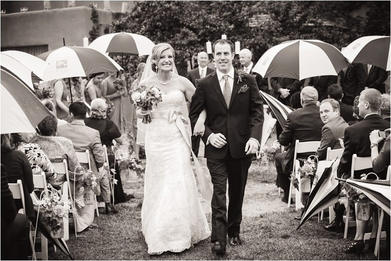 067Blue_Rose_Photography_Santa_Fe_New_Mexico_Wedding_Rain_La_Posada