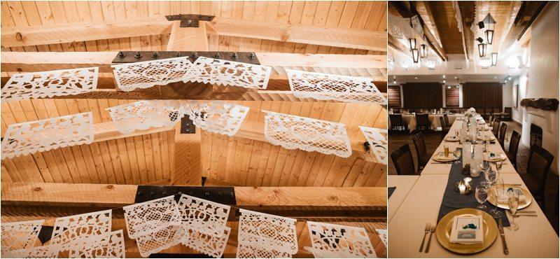 067Santa Fe Wedding Photographer- Albuquerque Wedding Photography- Blue Rose Photography Studio