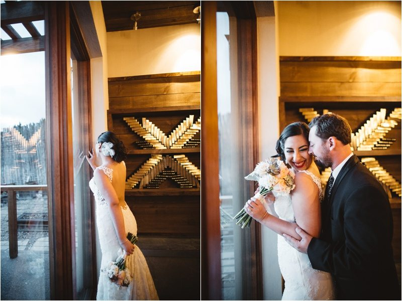 068Blue Rose Photography- Rancho Encantado Weddings- Best Sante Fe Wedding Photographer