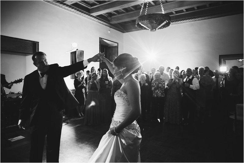 068Blue-Rose-Photography_-Los-Poblanos-Wedding_Albuquerque-Wedding-Photographer_New-Mexico-NM-wedding-Photography