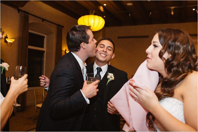 068Blue-Rose-Photography_Albuquerque-Wedding-Pictures_Best-Photographer_-Hotel-Andaluz-Wedding