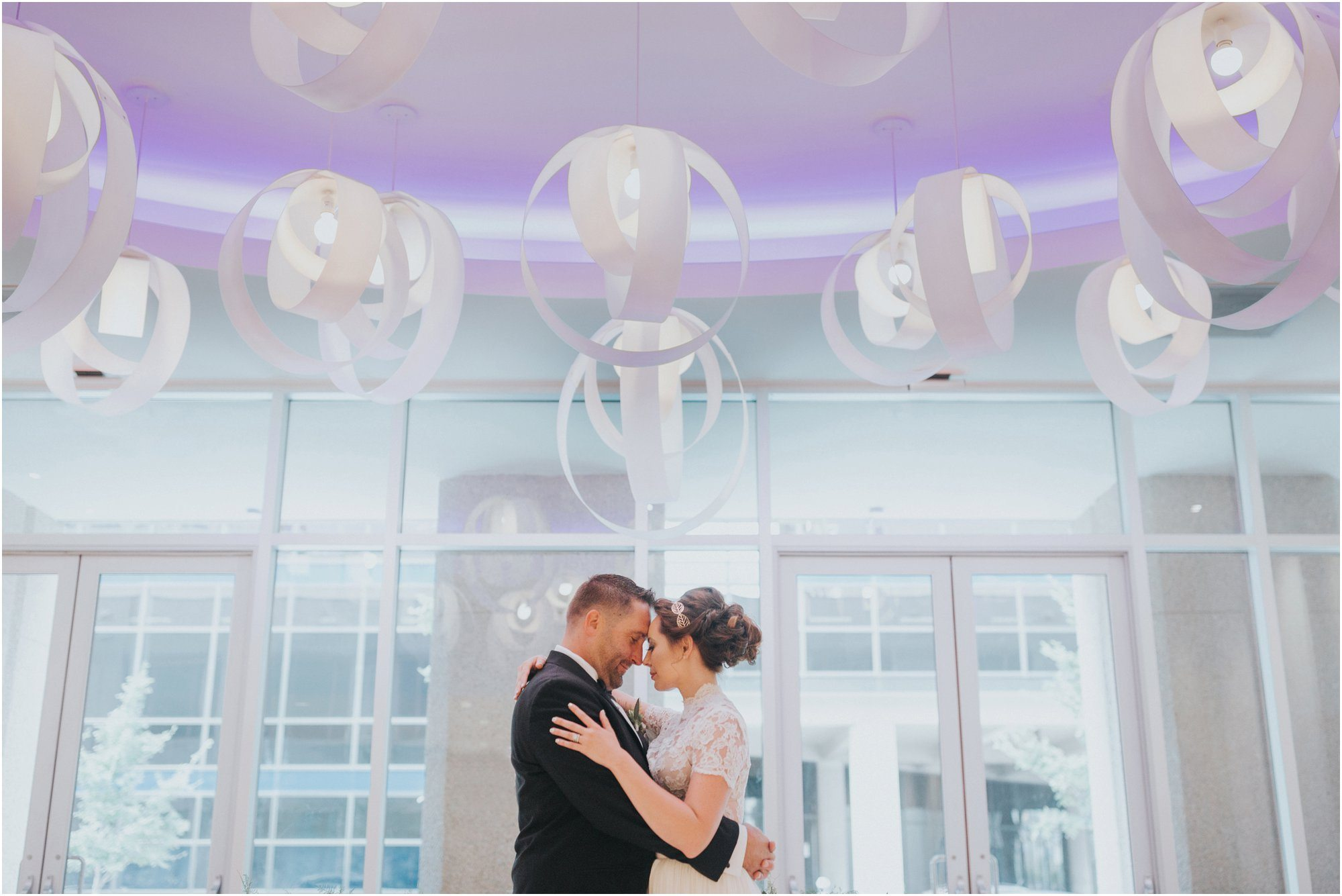 068top-albuquerque-wedding-photographer_-blue-rose-photography_-hyatt-wedding-chapel_-best-nm-photographer