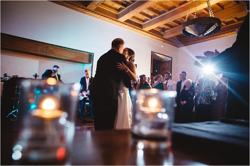 069Blue-Rose-Photography_-Los-Poblanos-Wedding_Albuquerque-Wedding-Photographer_New-Mexico-NM-wedding-Photography