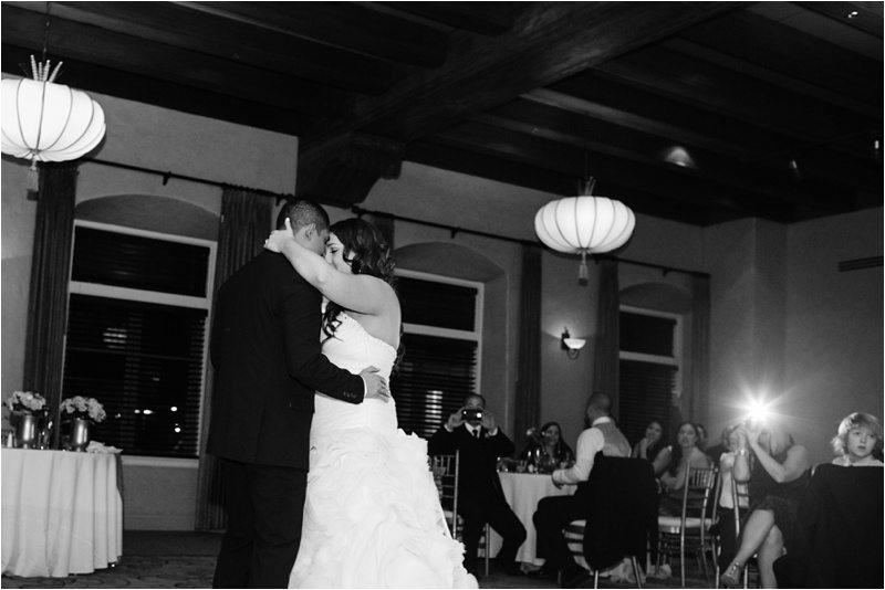 069Blue-Rose-Photography_Albuquerque-Wedding-Pictures_Best-Photographer_-Hotel-Andaluz-Wedding