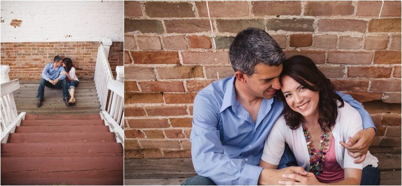 06Blue-Rose-Phtography_Old-Town_Engagement-Pictures_Family-Pictures
