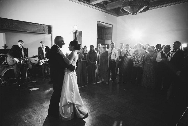 070Blue-Rose-Photography_-Los-Poblanos-Wedding_Albuquerque-Wedding-Photographer_New-Mexico-NM-wedding-Photography