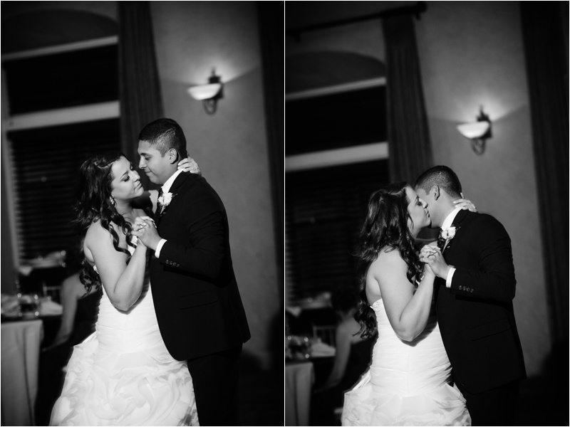 070Blue-Rose-Photography_Albuquerque-Wedding-Pictures_Best-Photographer_-Hotel-Andaluz-Wedding