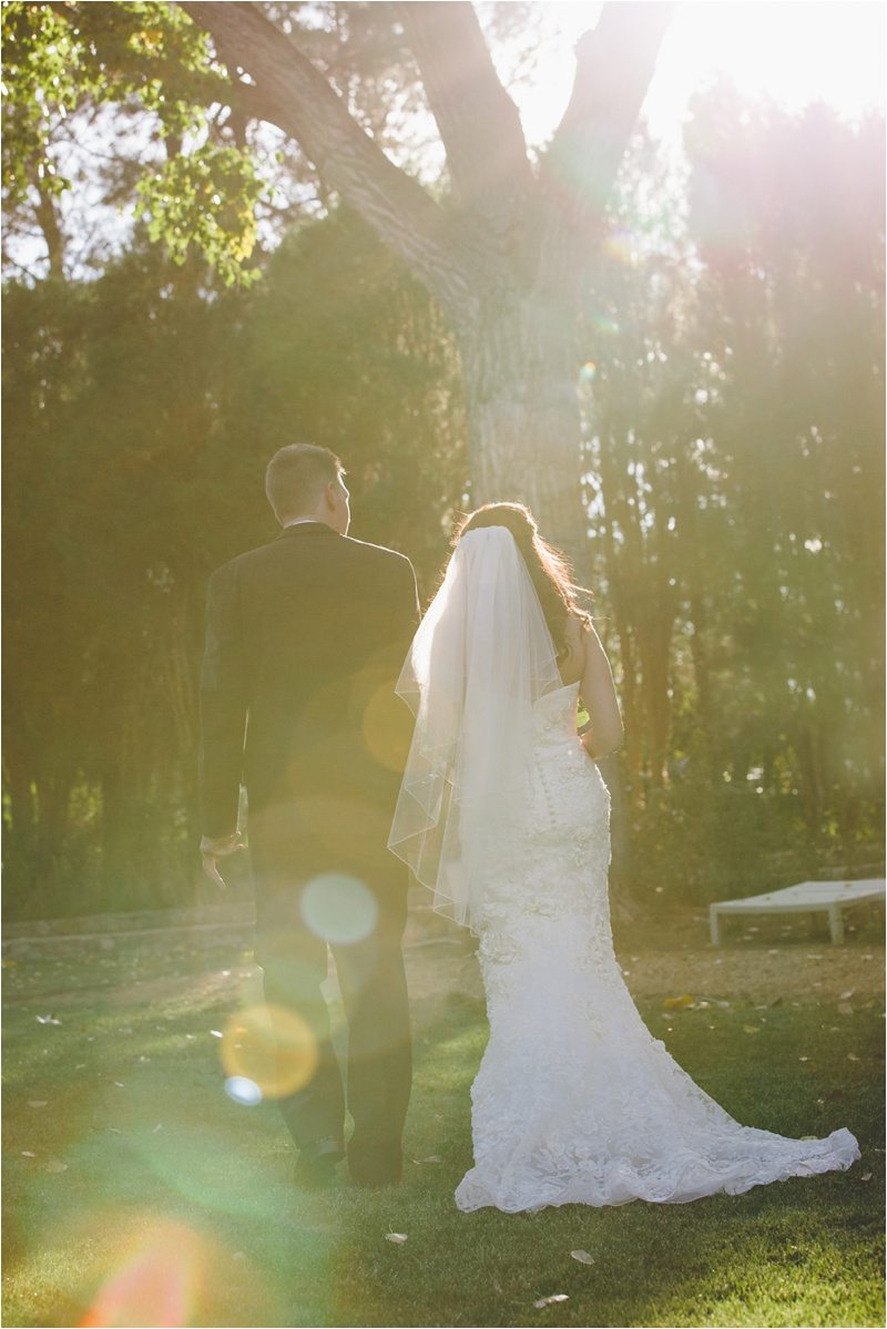 070Los_Poblanos_wedding_pictures_fall_Blue_Rose_Photography