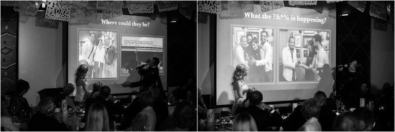 070Santa Fe Wedding Photographer- Albuquerque Wedding Photography- Blue Rose Photography Studio