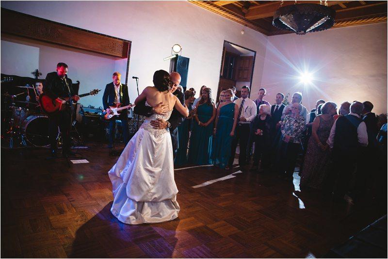 071Blue-Rose-Photography_-Los-Poblanos-Wedding_Albuquerque-Wedding-Photographer_New-Mexico-NM-wedding-Photography