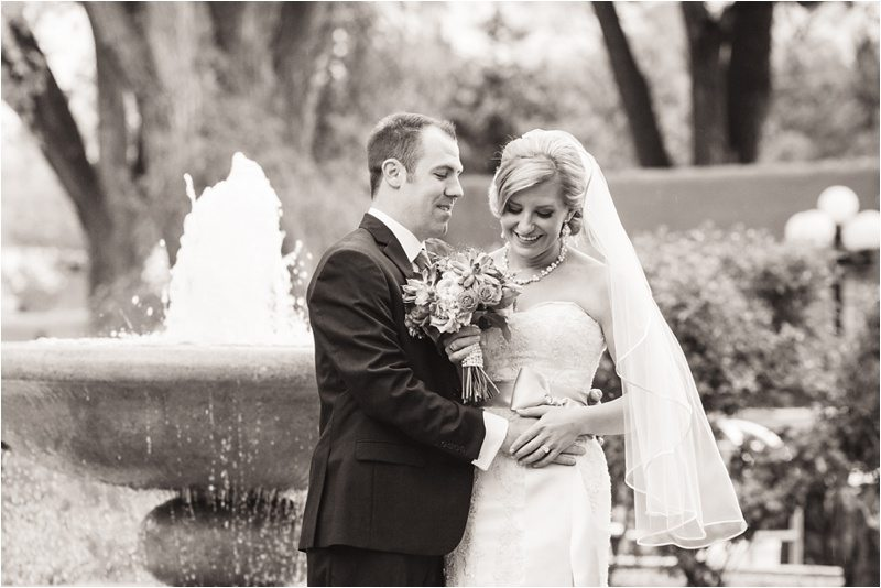 071Blue_Rose_Photography_Santa_Fe_New_Mexico_Wedding_Rain_La_Posada