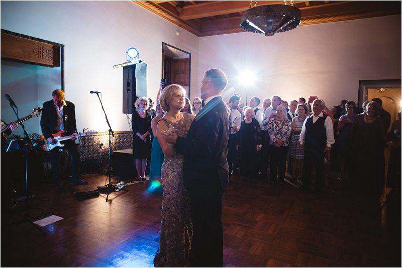 072Blue-Rose-Photography_-Los-Poblanos-Wedding_Albuquerque-Wedding-Photographer_New-Mexico-NM-wedding-Photography