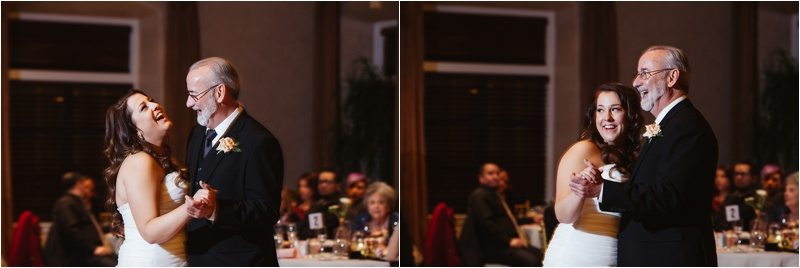 072Blue-Rose-Photography_Albuquerque-Wedding-Pictures_Best-Photographer_-Hotel-Andaluz-Wedding