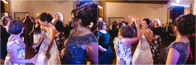 073Blue-Rose-Photography_-Los-Poblanos-Wedding_Albuquerque-Wedding-Photographer_New-Mexico-NM-wedding-Photography