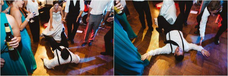 074Blue-Rose-Photography_-Los-Poblanos-Wedding_Albuquerque-Wedding-Photographer_New-Mexico-NM-wedding-Photography