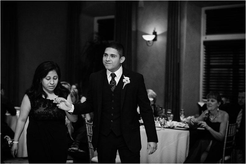 074Blue-Rose-Photography_Albuquerque-Wedding-Pictures_Best-Photographer_-Hotel-Andaluz-Wedding