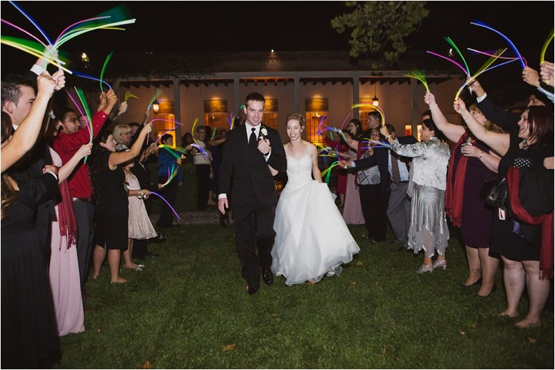 075Albuquerque Wedding Photographer- wedding photographers New Mexico- Los Poblanos Wedding Pictures