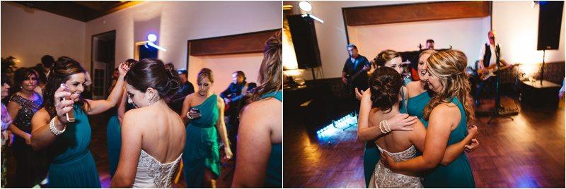 075Blue-Rose-Photography_-Los-Poblanos-Wedding_Albuquerque-Wedding-Photographer_New-Mexico-NM-wedding-Photography