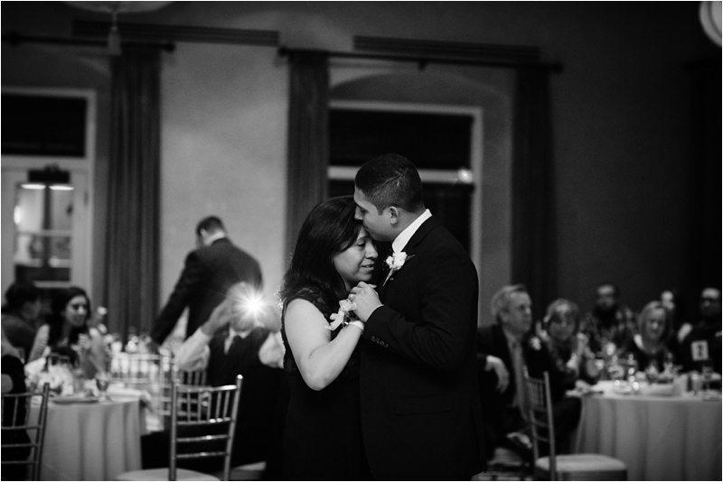 075Blue-Rose-Photography_Albuquerque-Wedding-Pictures_Best-Photographer_-Hotel-Andaluz-Wedding