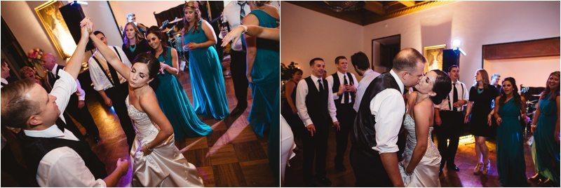 077Blue-Rose-Photography_-Los-Poblanos-Wedding_Albuquerque-Wedding-Photographer_New-Mexico-NM-wedding-Photography
