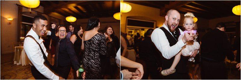 077Blue-Rose-Photography_Albuquerque-Wedding-Pictures_Best-Photographer_-Hotel-Andaluz-Wedding