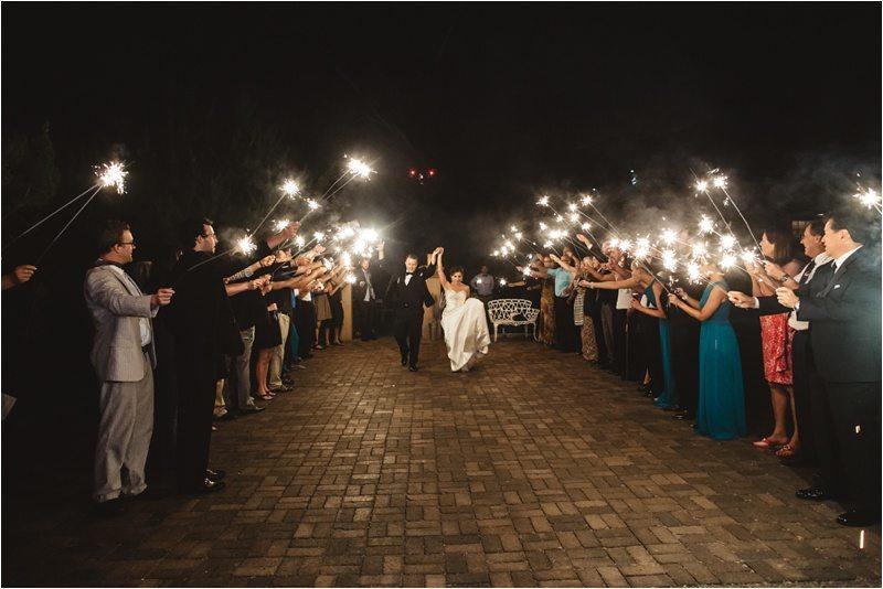 078Blue-Rose-Photography_-Los-Poblanos-Wedding_Albuquerque-Wedding-Photographer_New-Mexico-NM-wedding-Photography