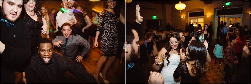 078Blue-Rose-Photography_Albuquerque-Wedding-Pictures_Best-Photographer_-Hotel-Andaluz-Wedding