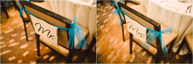 078Blue_Rose_Photography_Santa_Fe_New_Mexico_Wedding_Rain_La_Posada