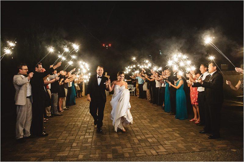 079Blue-Rose-Photography_-Los-Poblanos-Wedding_Albuquerque-Wedding-Photographer_New-Mexico-NM-wedding-Photography