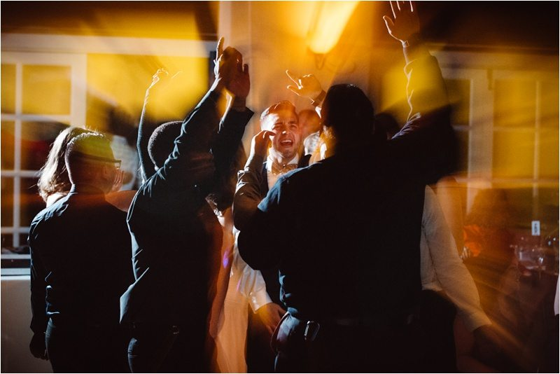 079Blue-Rose-Photography_Albuquerque-Wedding-Pictures_Best-Photographer_-Hotel-Andaluz-Wedding