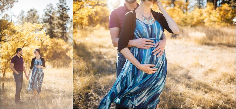 07Albuquerque Wedding Photographer- Albuquerque Maternity and Family Pictures-Blue Rose Photography
