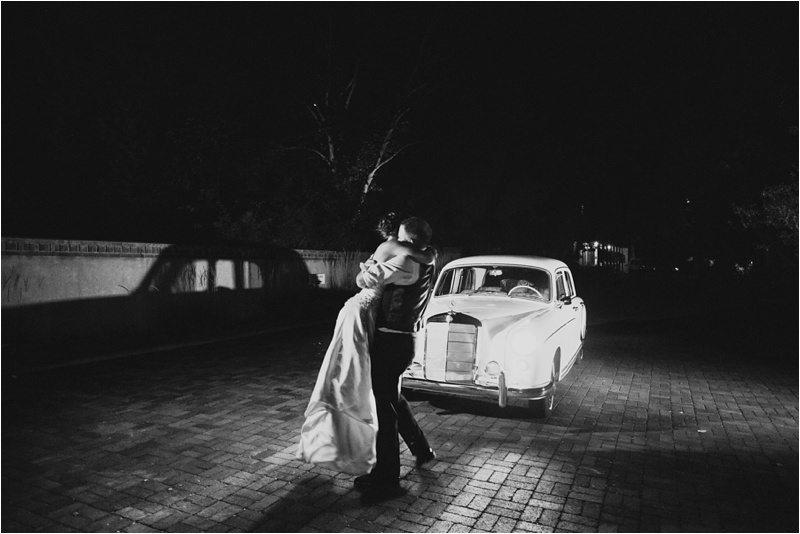 080Blue-Rose-Photography_-Los-Poblanos-Wedding_Albuquerque-Wedding-Photographer_New-Mexico-NM-wedding-Photography