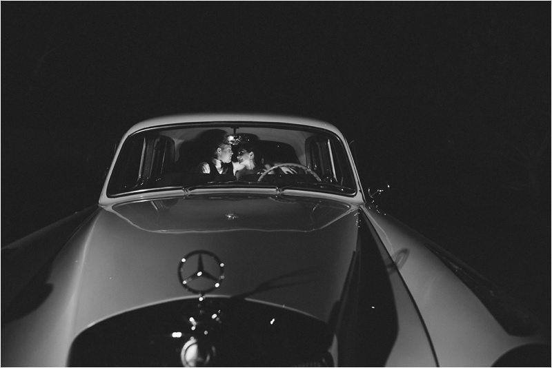 081Blue-Rose-Photography_-Los-Poblanos-Wedding_Albuquerque-Wedding-Photographer_New-Mexico-NM-wedding-Photography