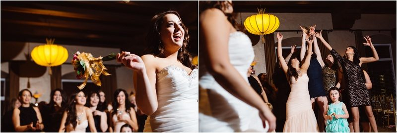 081Blue-Rose-Photography_Albuquerque-Wedding-Pictures_Best-Photographer_-Hotel-Andaluz-Wedding