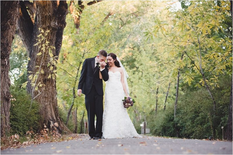 081Los_Poblanos_wedding_pictures_fall_Blue_Rose_Photography