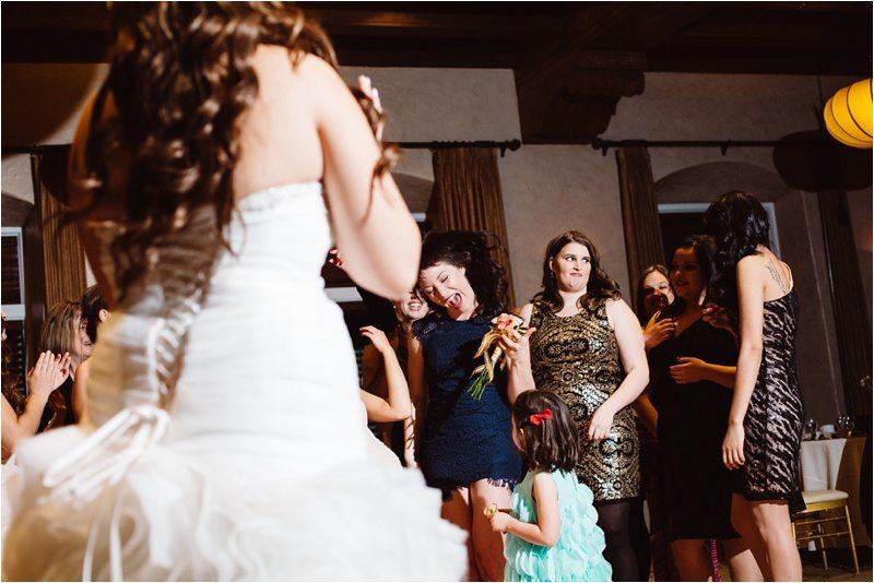 082Blue-Rose-Photography_Albuquerque-Wedding-Pictures_Best-Photographer_-Hotel-Andaluz-Wedding