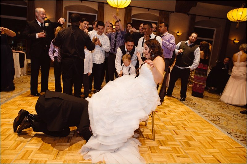 083Blue-Rose-Photography_Albuquerque-Wedding-Pictures_Best-Photographer_-Hotel-Andaluz-Wedding