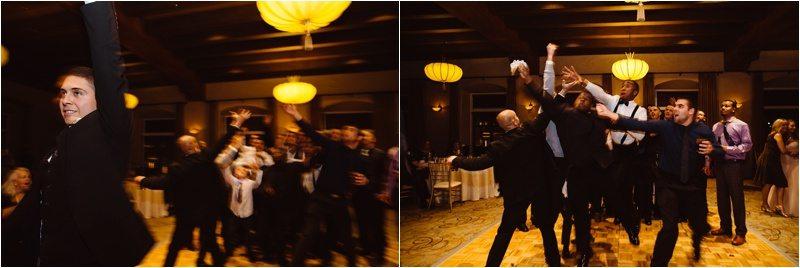 084Blue-Rose-Photography_Albuquerque-Wedding-Pictures_Best-Photographer_-Hotel-Andaluz-Wedding