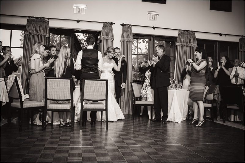 085Blue_Rose_Photography_Santa_Fe_New_Mexico_Wedding_Rain_La_Posada