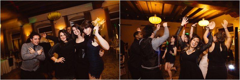 086Blue-Rose-Photography_Albuquerque-Wedding-Pictures_Best-Photographer_-Hotel-Andaluz-Wedding