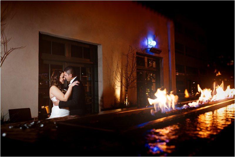 087Blue-Rose-Photography_Albuquerque-Wedding-Pictures_Best-Photographer_-Hotel-Andaluz-Wedding