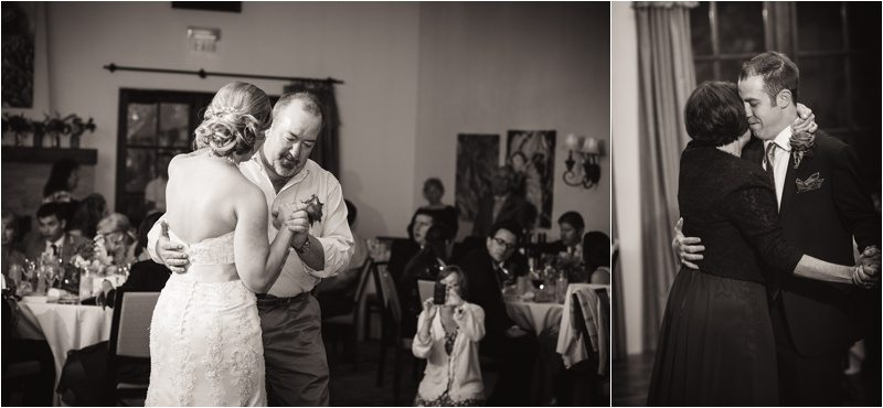 088Blue_Rose_Photography_Santa_Fe_New_Mexico_Wedding_Rain_La_Posada