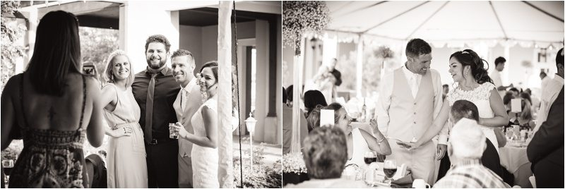 089Blue-Rose-Photography_Hotel-ALbuquerque-Wedding_Fun-Wedding-Pictures_Albuquerque-Wedding-Photographer