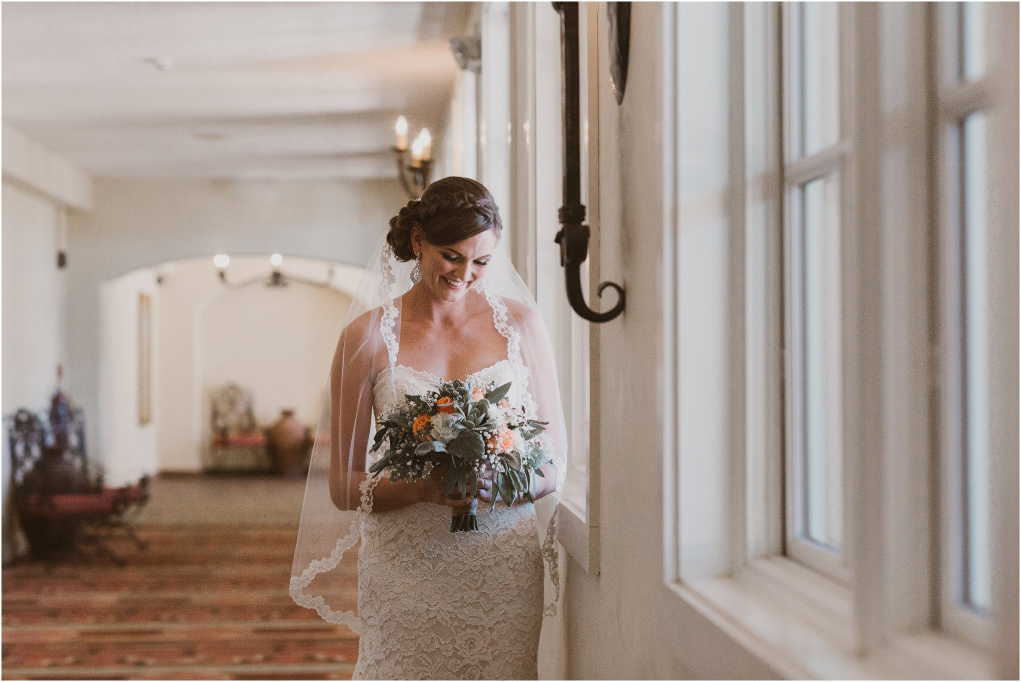 08Blue Rose Photography_ Albuquerque Wedding Photographer_ Santa Fe Wedding Photographers