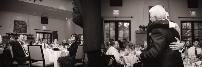092Blue_Rose_Photography_Santa_Fe_New_Mexico_Wedding_Rain_La_Posada